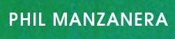 Manzanera.com logo