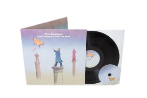 TIM_BOWNESS_StupidThings_Vinyl-black